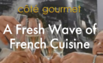 For the Best French Food in Miami Shores